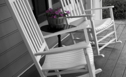 Rocking Chairs