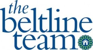 Beltline Team Logo