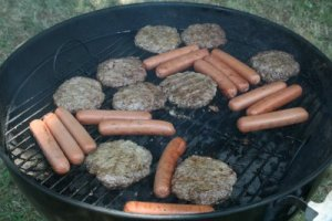 hot_dogs_burgers