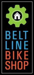 Beltline Bike Shop