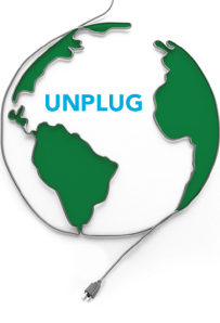 earthplug