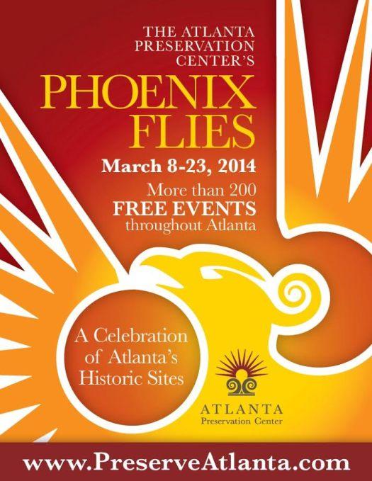 phoenix_flies_2014