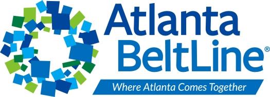ABL-Logo-Tag-Color-2