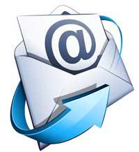 e-news-icon